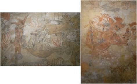 0-Peintures-Eglises-de-Montaner.jpg