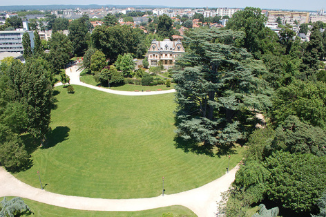 1-Parc-Bel-Air-photo-Mairie-de-Tarbes--2-.JPG