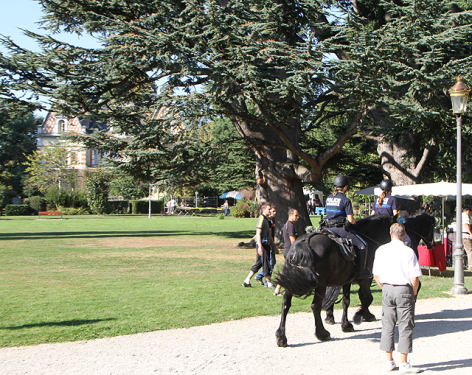 2-Police-montee-dans-le-Parc-Bel-Air-photo-Mairie-de-Tarbes.jpg