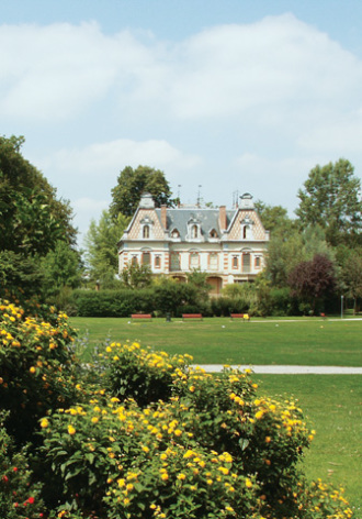 3-Parc-Bel-Air-photo-Mairie-de-Tarbes.jpg