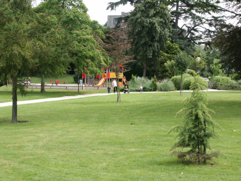 0-Parc-Chastellain-photo-Mairie-de-Tarbes.JPG
