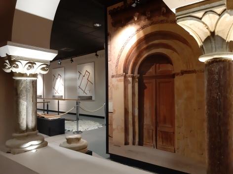 2-Maubourguet-Musee-decor-2---EV-OTPVA.jpg