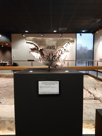 5-Maubourguet-Musee-decor---EV-OTPVA.jpg