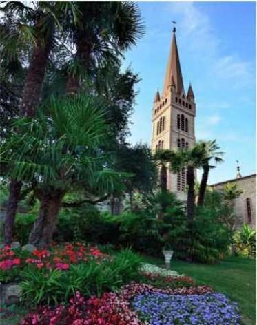 4-Abbaye-Notre-Dame-de-l-Esperance---Tarasteix.jpg