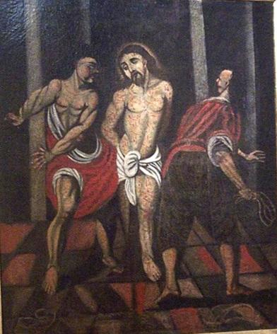 1-flagellation-christ-xvii.jpg