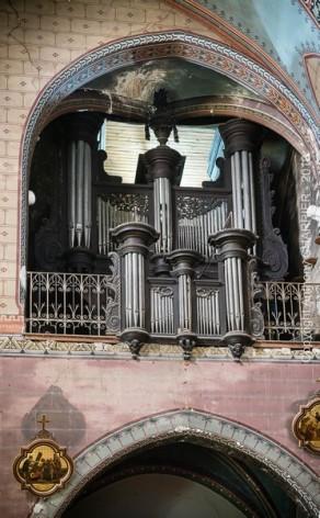 4-orgue-castelnau--14--7871b8fa65c74fbc8ffe46ccaf4ccc8d.jpg