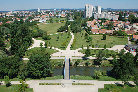 0-Parc---de-l-Echez-1--Mairie-de-Tarbes.jpg