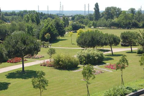 1-Parc-de-l-Echez-3-Mairie-de-Tarbes.jpg