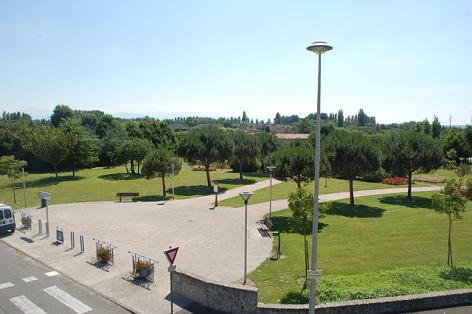 2-Parc-de-l-Echez-2-Mairie-de-Tarbes.jpg