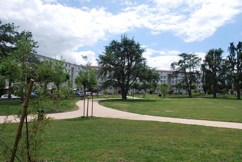 0-Parc-des-Bois-Blancs-Photo-Mairie-de-Tarbes--2-.jpg