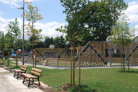 1-Parc-des-Bois-Blancs-photo-Mairie-de-Tarbes--3-.jpg