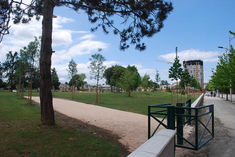2-Parc-des-Bois-Blancs-photo-Mairie-de-Tarbes.jpg