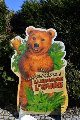 1-Maison-de-l-ours-ODT-LD--6-WEB.jpg
