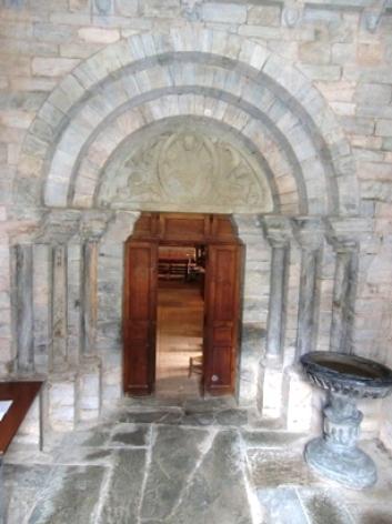 0-Sazos-portail.JPG