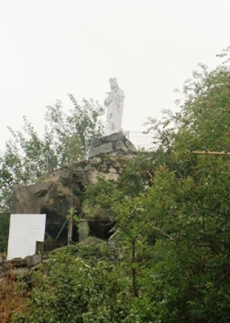 1-La-vierge-des-bergers1322.JPG
