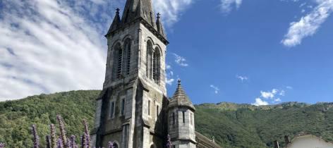 0-Chapelle-st-sauveur--2-1280.jpg