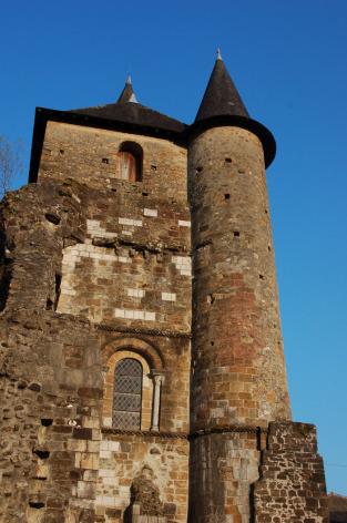 0-2009-03-27-14--Saint-Pe-de-Bigorre-.JPG
