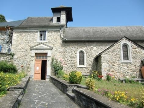 0-Eglise-dAspin.JPG