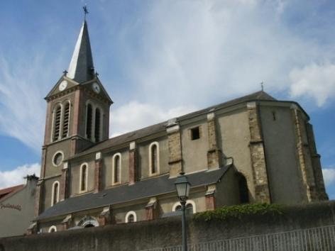 0-Eglise-de-Bartres.JPG