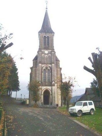 0-Eglise-de-Poueyferre.jpg