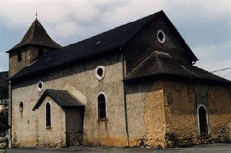 0-Eglise-d-Omex.jpg