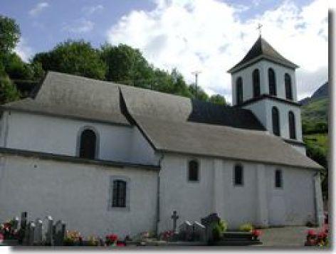 0-Eglise-d-Ossen.jpg