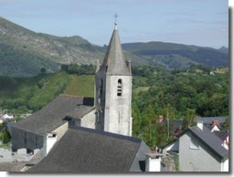 0-Eglise-de-Segus.jpg