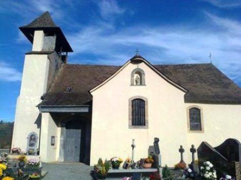 0-Eglise-dArcizac.jpg