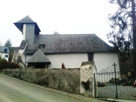 0-Eglise-de-Bourreac.jpg