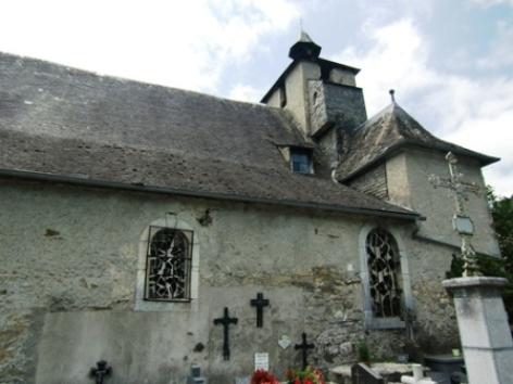 0-Eglise-de-Cheust-1.JPG
