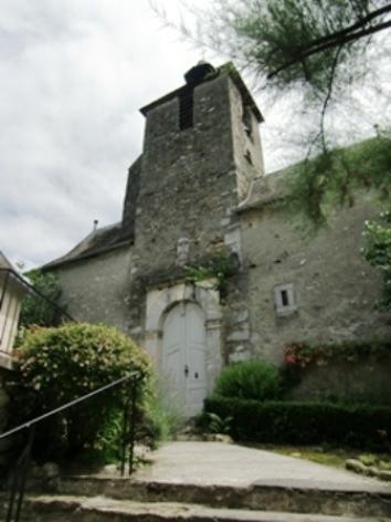 1-Eglise-de-Cheust-2.JPG
