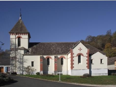 0-Eglise-Escoubes.jpg