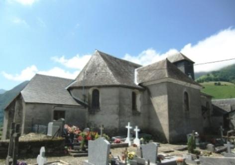 0-Eglise-de-Gazost.JPG