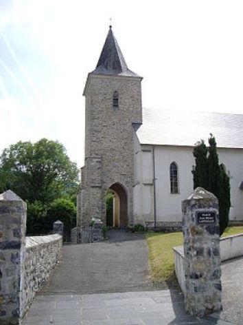 0-Eglise-Saint-Jacques-de-Germs-sur-l-Oussouet.JPG