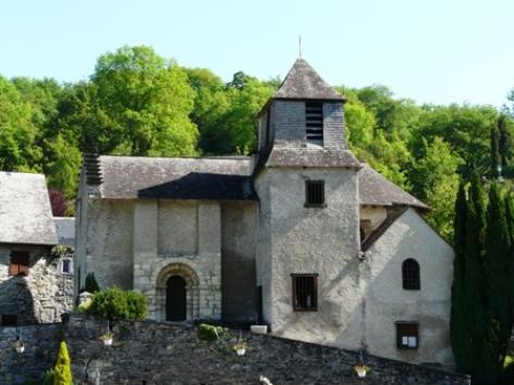 0-Eglise-de-Geu.JPG