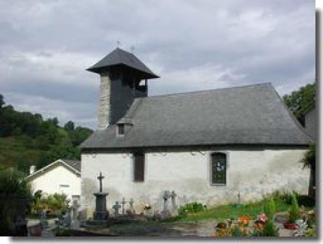 0-Eglise-de-Jarret.jpg