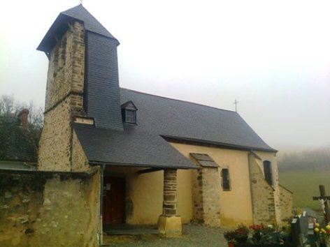 0-Eglise-de-Julos.jpg