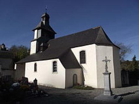 0-Eglise-des-Angles.jpg