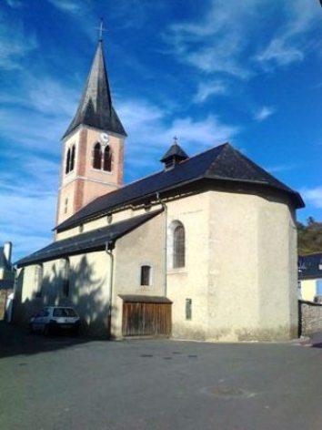 0-Eglise-de-Lezignan.jpg
