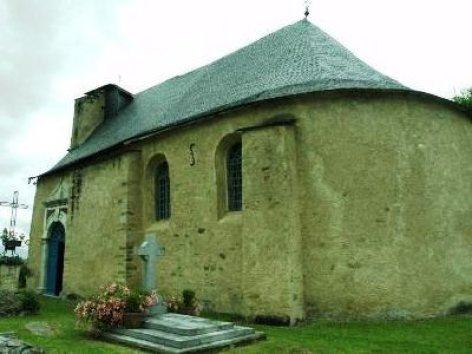 0-Eglise-de-Cotdoussan.jpg