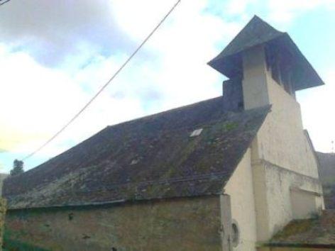 0-Eglise-de-Juncalas.jpg