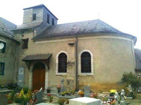 0-Eglise-d-Ouste.jpg