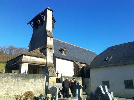 0-Eglise-de-Pareac.jpg
