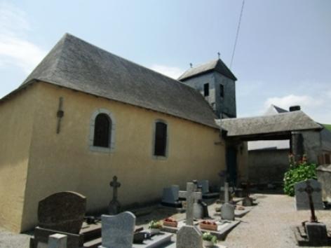 0-Eglise-de-Sere-Lanso.JPG