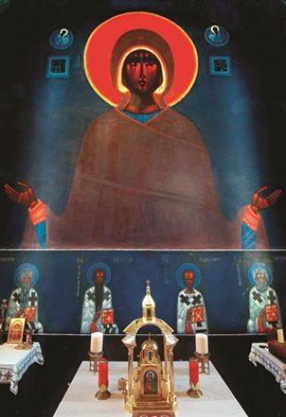 6-Lourdes-Eglise-ukrainienne-Fresques-choeur.jpg