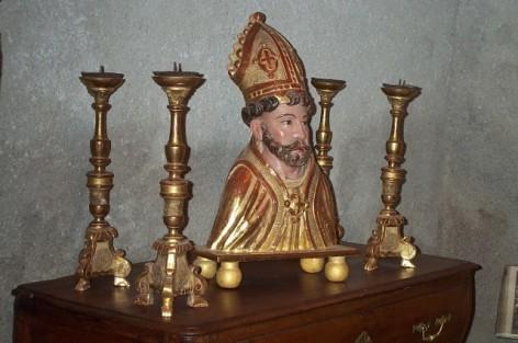 1-Saint-EbonsCCA.JPG