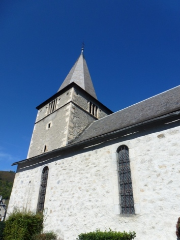 0-Notre-Dame-2.JPG