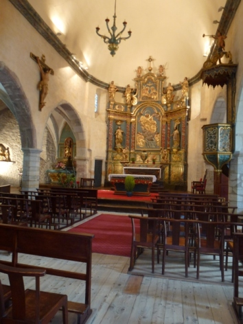 4-interier-Notre-Dame.JPG