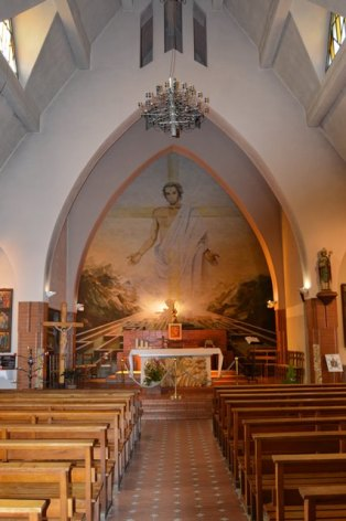 0-Eglise-St-Bertrand-ODT-LD--4--web.jpg