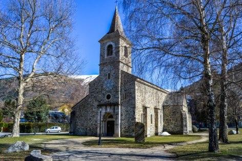 0-Chapelle-Ste-Marie-ODT-LD--2-WEB.jpg